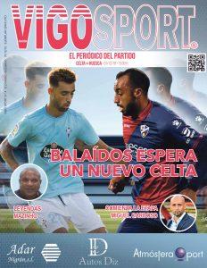 vigo4