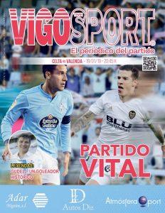 vigo5