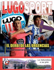 lugo3