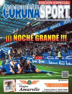coruna19