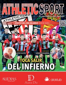 01-athletic