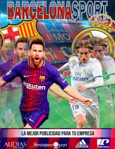 155-01-barcelona
