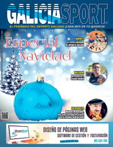 galicia8