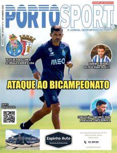 02-Porto-Sport_HIPER-1