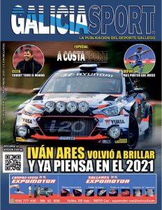 galicia-sport15