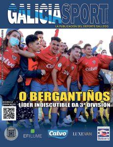 19_Galicia_Sport_HIPER