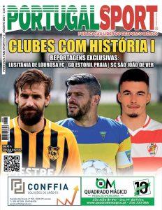 portugal5